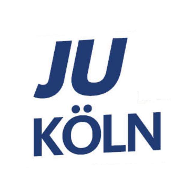 Junge Union Köln