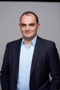 Marlon Berendt