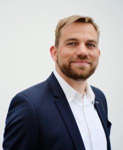 Sebastian Mies